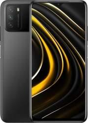 Poco M3 64 GB čierny