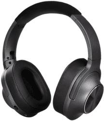 Omega ZEN FH0930 sivo-čierne