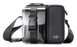 DJI Mavic Mini Bag brašňa