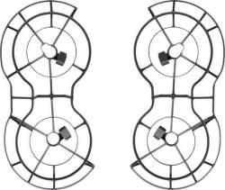 DJI Mavic Mini Propeller Guard ochranné oblúky