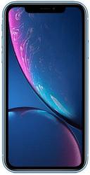 Renewd - Obnovený iPhone XR 64 GB Blue modrý