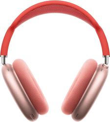 Apple AirPods Max ružové