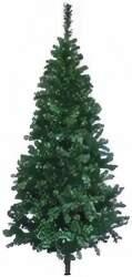 SOMOGYI KMF 3/210 vianočný stromček