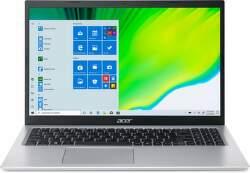 Acer Aspire 5 A515-56 (NX.A1HEC.008) strieborný