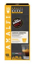 Vergnano Amalfi 10ks/Nespresso®
