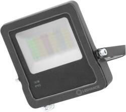 LEDVANCE SMART+ WiFi FLOOD 30W RGBW