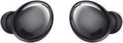 Samsung Galaxy Buds Pro čierna