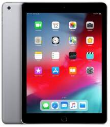 Renewd - Obnovený iPad 6 (2018) 32GB Wi-Fi + Cellular vesmírne sivý