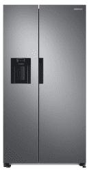 Samsung RS67A8511S9/EF