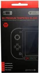 Gioteck SPLNSW-11-MU ochranná fólia pre Nintendo Switch Lite