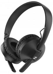 Sennheiser HD 250BT čierne