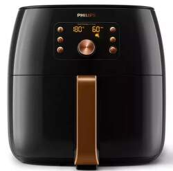 Philips HD9867/90