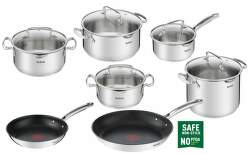 Tefal G732SC55 DUETTO+