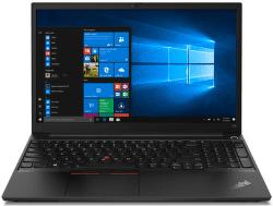 Lenovo ThinkPad E15 (2.gen) 20T8000TCK