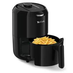 Tefal EY101815 Easy Fry Compact