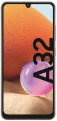 Samsung Galaxy A32 128 GB čierny