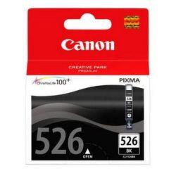 CANON CLI-526BK black - atrament