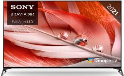 Sony XR-50X93J