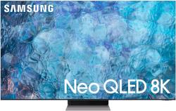 Samsung QE85QN900A (2021)