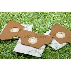 AG AS071 antibakteriálne vrecká (Electrolux Mondo)