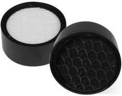 TKG AP 1000 HEPA a uhlíkový filter