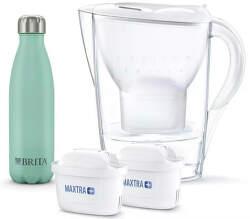 Brita Marella Cool set s fľašou