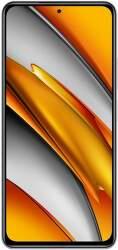 Poco F3 128 GB biely