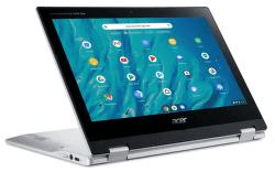 Acer Chromebook Spin 11 CP311-3H (NX.HUVEC.001) strieborný