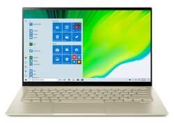 Acer SF514-55 (NX.A35EC.004) zlatý