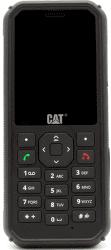 CAT B40 Dual SIM čierny