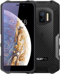 Oukitel WP12 čierny