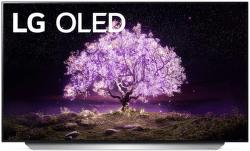 LG OLED55C12 (2021)