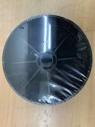 Beko UF-30 uhlíkový filter