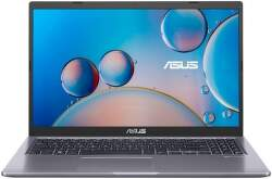ASUS X515EA-BQ307T sivý