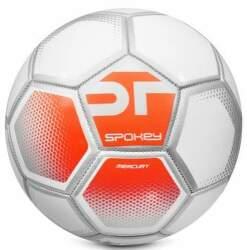 Spokey Mercury OR futbalová lopta