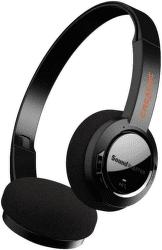 Creative Sound Blaster JAM V2 čierne