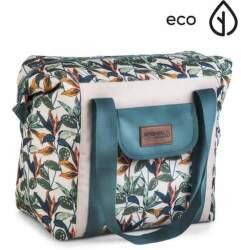 Spokey Eko Way termo taška