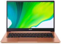 Acer Swift 3 SF314-59 (NX.A5SEC.002) ružový