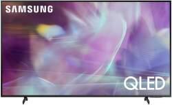 Samsung QE75Q67AAU (2021)