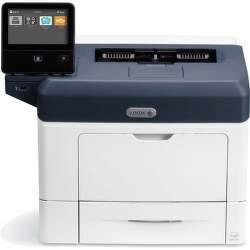 Xerox VersaLink B400 biela