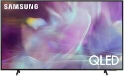 Samsung QE85Q60AAU (2021)