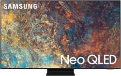 Samsung QE85QN90A (2021)