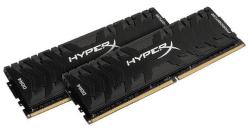 HyperX Predator HX426C13PB3K2/16 DDR4 2x 8 GB 2666 MHz CL13 1,20 V