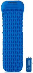 Naturehike FC-12 530 g modrá