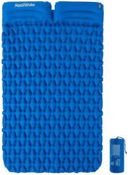 Naturehike FC-13 1kg modrá