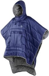 Naturehike SD-04 spacákové poncho modré