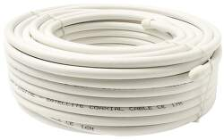 DPM G06-10 koaxiálny kábel 1mm 10m