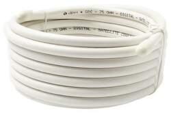 DPM G06-5 koaxiálny kábel 1mm 5m