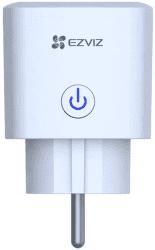 Ezviz T30-10A Basic Smart zásuvka