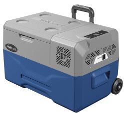 Yeticool BX30 modrá